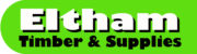 Eltham Timber & Supplies
